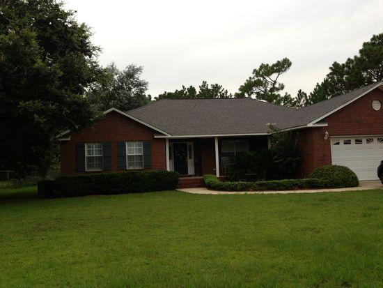 3429 Bowker Dr, Pensacola, FL 32506