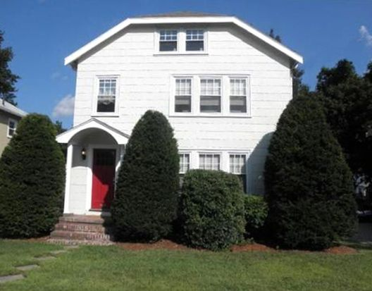 47 Sohier Rd UNIT 1, Beverly, MA 01915