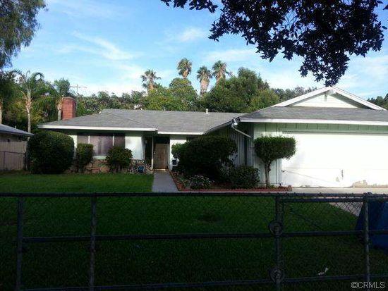 6080 Meadowbrook Ln, Riverside, CA 92504