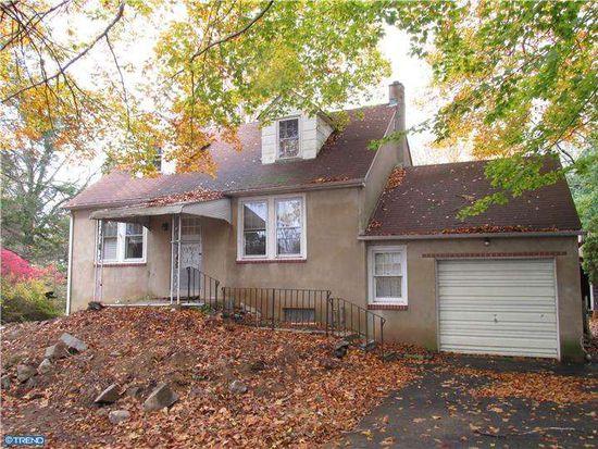 440 Prospect Ave, Horsham, PA 19044