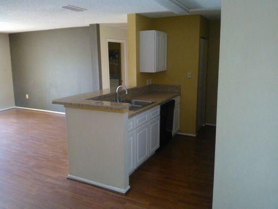 9481 Highland Oak Dr UNIT 1816, Tampa, FL 33647