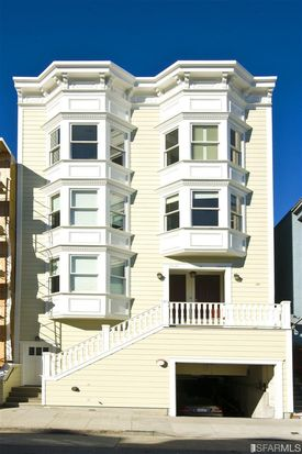 1864 Golden Gate Ave, San Francisco, CA 94115