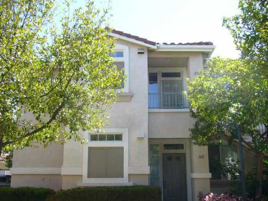 10728 Sabre Hill Dr UNIT 242, San Diego, CA 92128