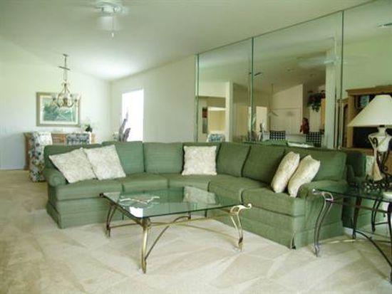 23580 Sandycreek Ter APT 1609, Bonita Springs, FL 34135