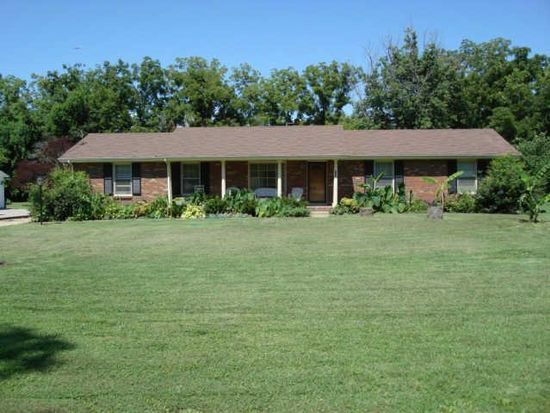 115 Fields Dr, Old Hickory, TN 37138