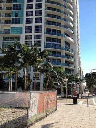 3301 NE 1st Ave APT H3013, Miami, FL 33137