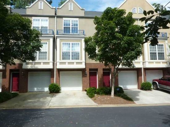 1157 Village Ct SE, Atlanta, GA 30316