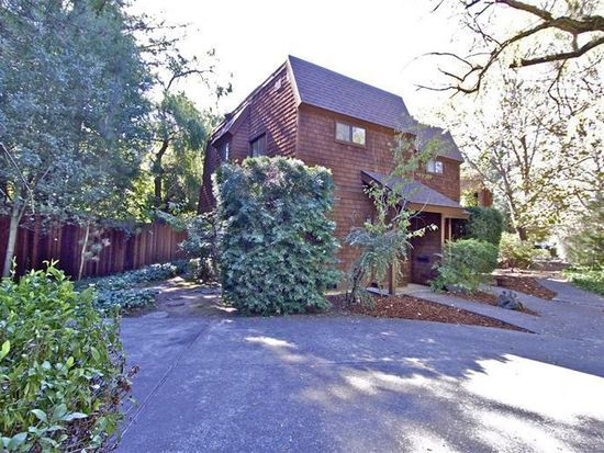 944 E Blithedale Ave, Mill Valley, CA 94941