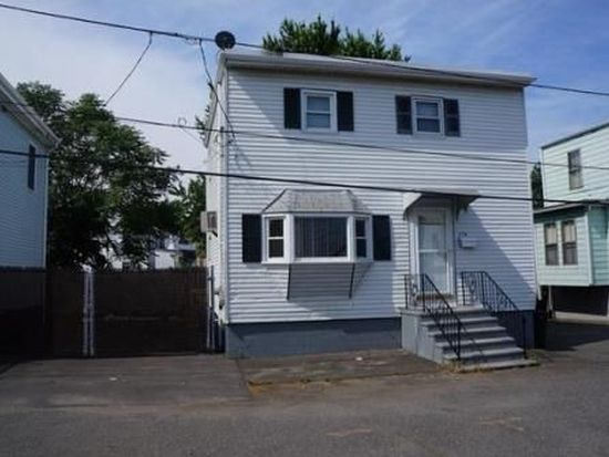 29 Central Ave # A, Revere, MA 02151