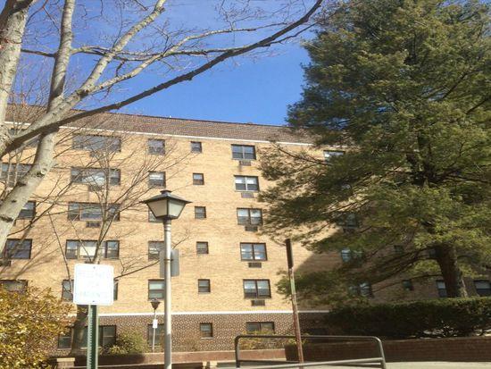 505 Central Ave APT 419, White Plains, NY 10606