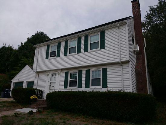 51 Clancy Rd, Boston, MA 02124