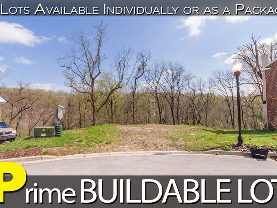 2703 Hillsdale Rd, Baltimore, MD 21207