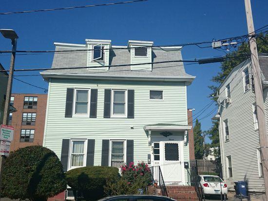 11 Parker St, Boston, MA 02129