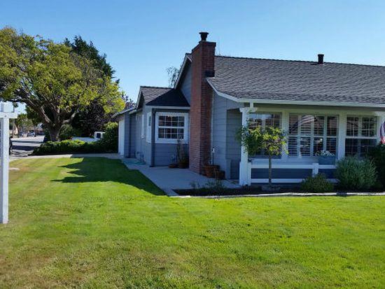 362 Elwood St, Salinas, CA 93906