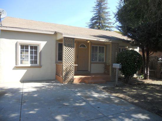 2845 19th Ave, Sacramento, CA 95820