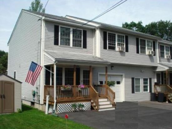 74 Pine Ave UNIT 74, Haverhill, MA 01832