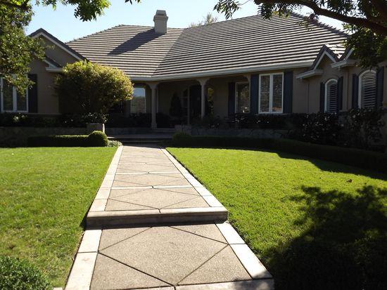 Loans near  Huntingdale Cir, Stockton CA