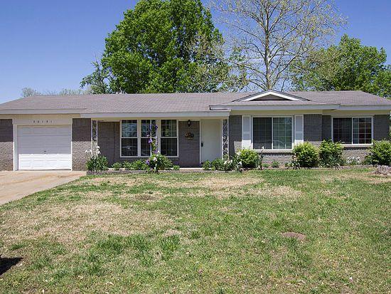 20131 E 3rd St, Tulsa, OK 74108