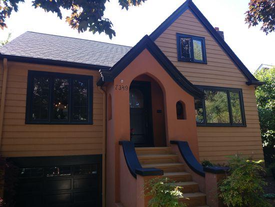 7349 16th Ave NE, Seattle, WA 98115