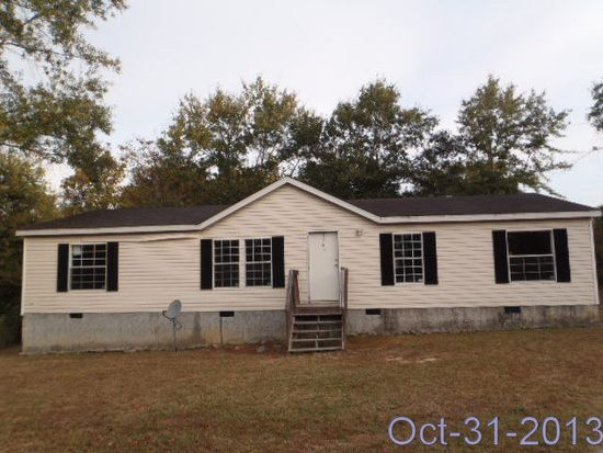 106 Lee Road 598, Phenix City, AL 36870