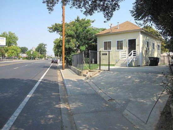 3727 Broadway, Sacramento, CA 95817