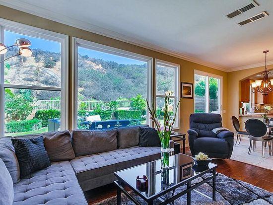 11454 Vista Rdg, San Diego, CA 92130