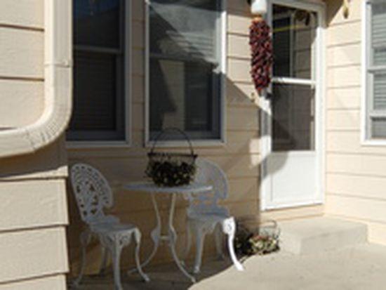 1631 Van Buren Ave, Loveland, CO 80538