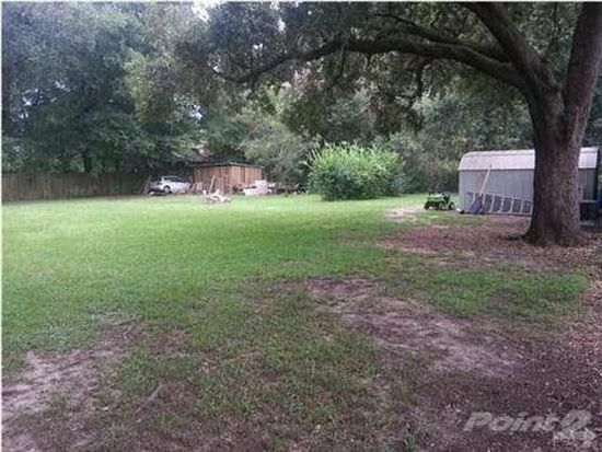 5770 Rolling Hills Dr, Milton, FL 32570