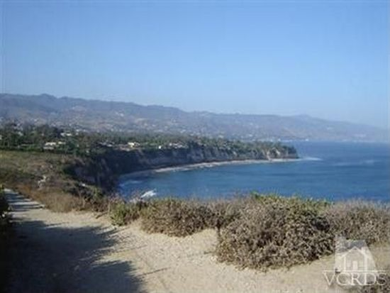 28188 Rey De Copas Ln, Malibu, CA 90265