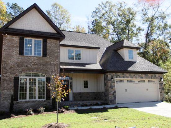1145 Walden Ln, Auburn, AL 36830