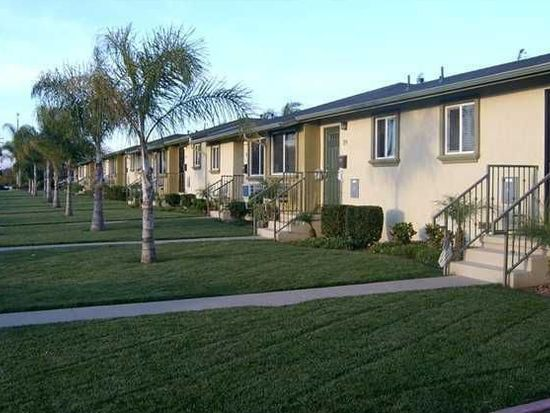 213 Twin Oaks Ave, Chula Vista, CA 91910
