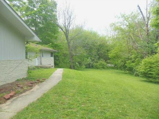 4571 Devon Dr, Indianapolis, IN 46226