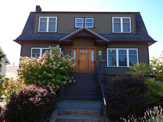 2327 29th Ave S, Seattle, WA 98144