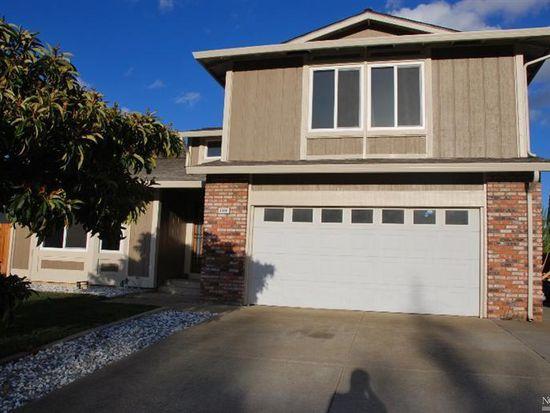 5080 Oakbrook Cir, Fairfield, CA 94534