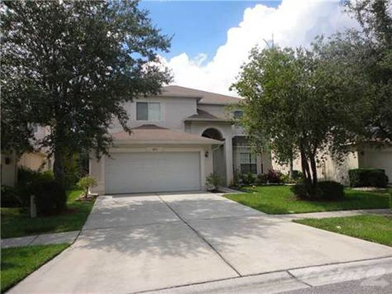 18156 Sandy Pointe Dr, Tampa, FL 33647