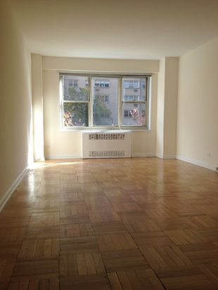 30 Park Ave APT 3H, New York, NY 10016