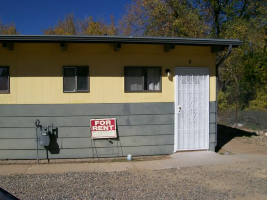 300 Dekalb Rd APT G, Farmington, NM 87401