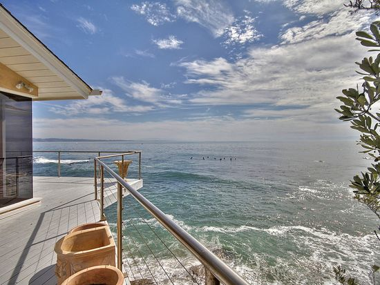 3034 Pleasure Point Dr, Santa Cruz, CA 95062
