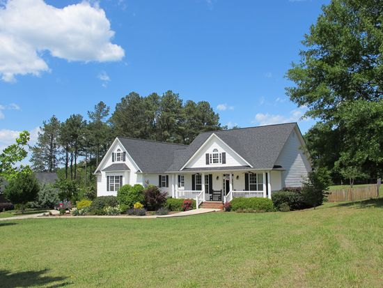 697 Long Rd, Williamston, SC 29697