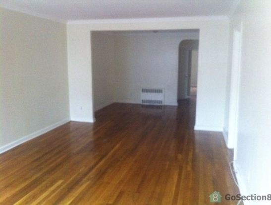 1462 E 48th St # 1, Brooklyn, NY 11234