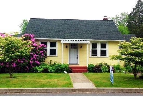 1316 Cabin Rd, Hatfield, PA 19440