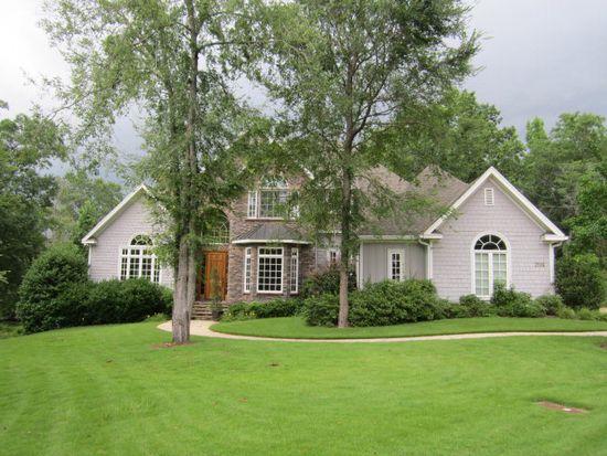 1408 Turn Lake Dr, Auburn, AL 36830