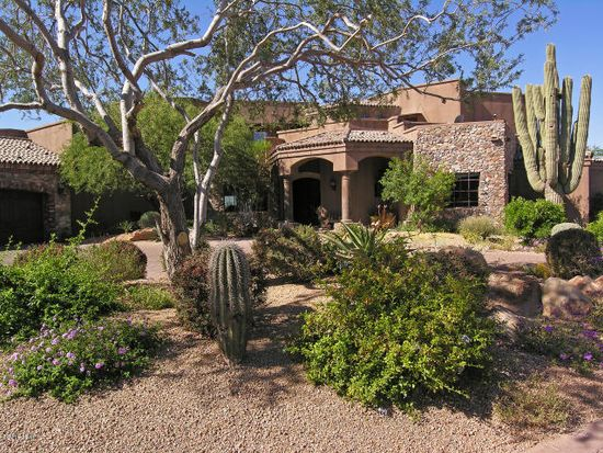 28145 N 91st St, Scottsdale, AZ 85262