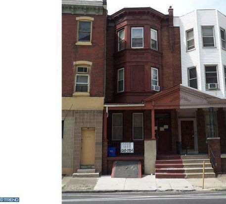 2806 Frankford Ave, Philadelphia, PA 19134