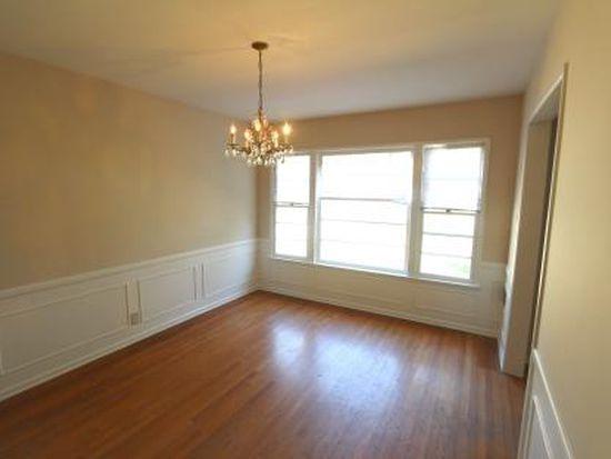 5421 Ben Alder Ave, Whittier, CA 90601