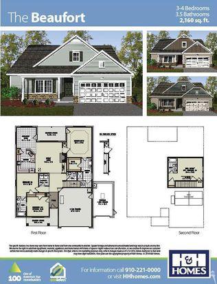 1801 Forest Oak Blvd SW, Ocean Isle Beach, NC 28469