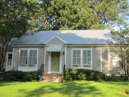 1808 Piedmont St, Jackson, MS 39202