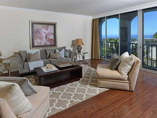 1001 Genter St UNIT 2G, La Jolla, CA 92037