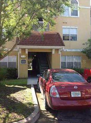 18001 Richmond Place Dr APT 720, Tampa, FL 33647