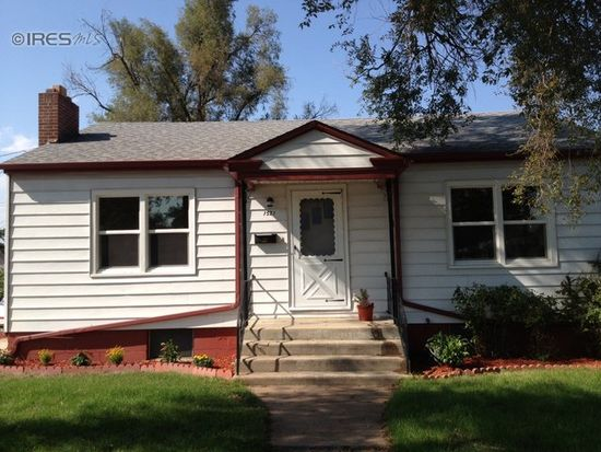 1521 13th St, Greeley, CO 80631